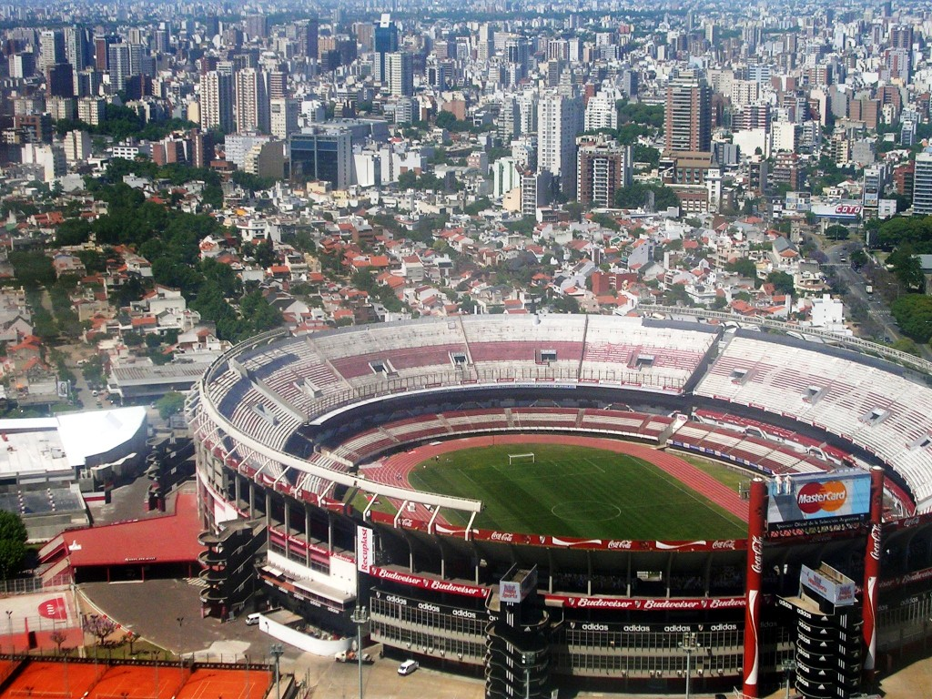 Estadio Monumental_Antonio_Vespucio_Liberti_23-05-12