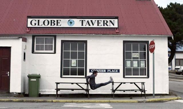 Falklands TV_advert_5_May