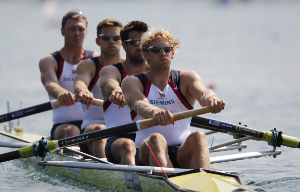 GB rowing_four_5_May