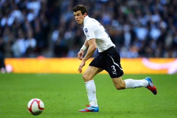 Gareth Bale_03-05-12