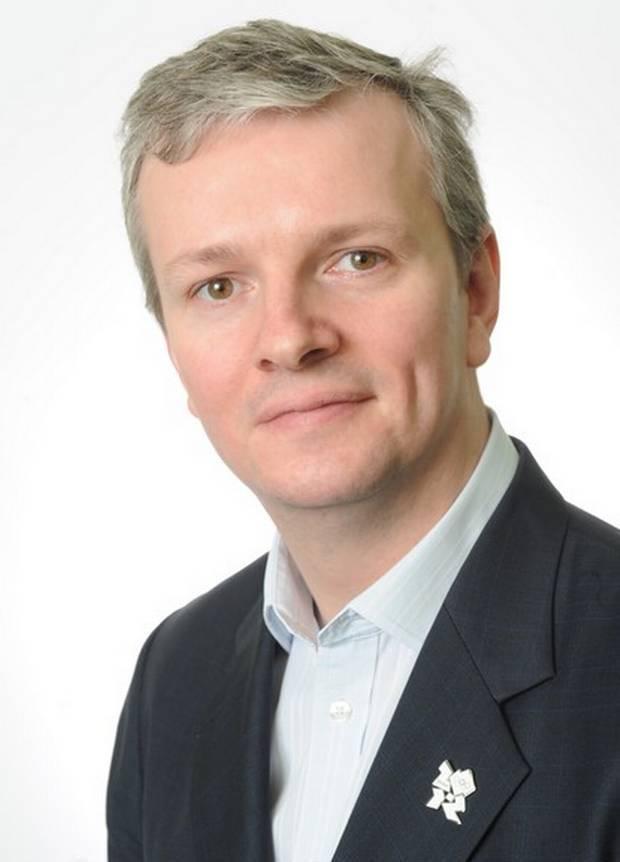 Gareth Wynn_02-05-12