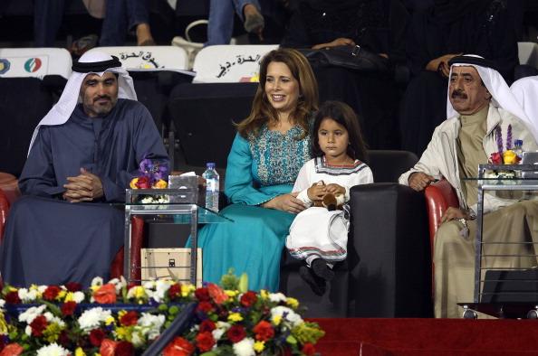 HRH Princess_Haya_Bint_Al_Hussein_03-05-12