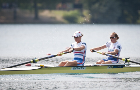 Heather Stanning_and_Helen_Glover_5_May