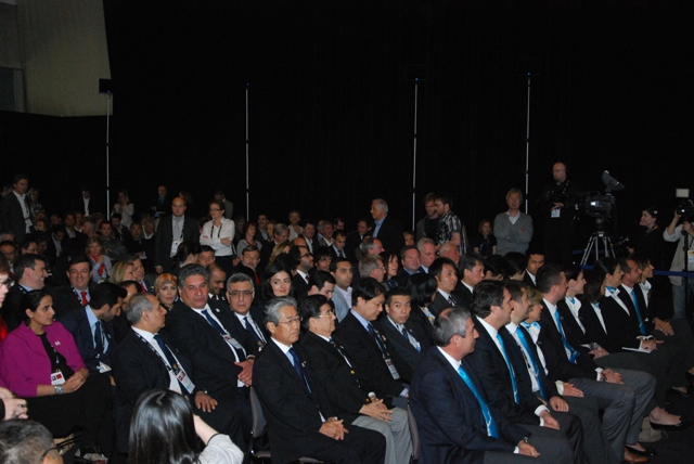 Istanbul 2020_and_other_teams_waiting_for_candidate_city_announcement_May_23_2012