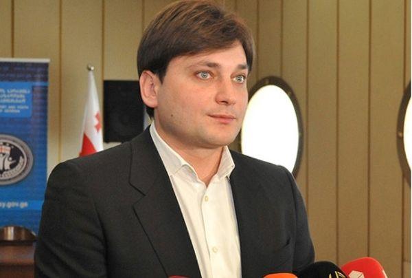 Lado Vardzelashvili_15-05-12
