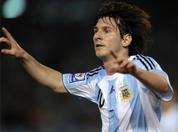 Leo Messi_23-05-12