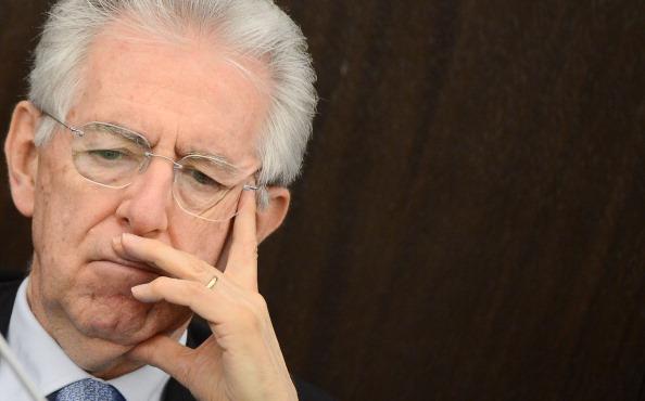 Mario Monti_11-05-12