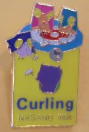 Nagano 1998_Snowlet_curling_pin_5_May_12