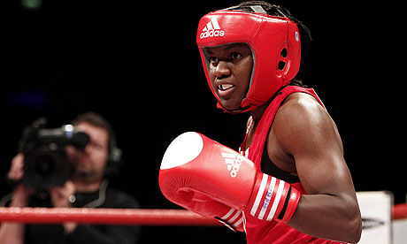 Nicola Adams_in_boxing_pose