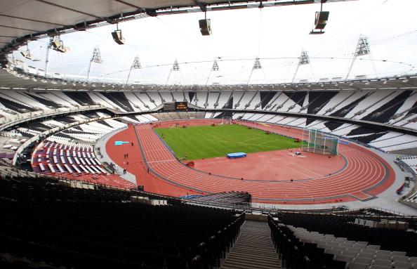 Olympic Stadium_14_May