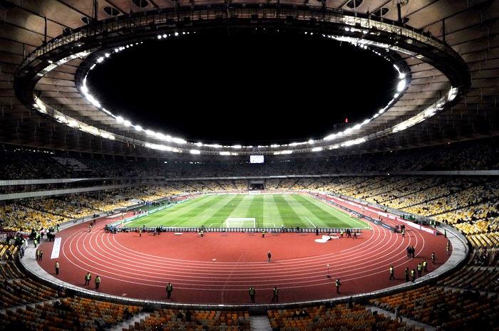Olympiysky National_Stadium_kiev_22-05-12