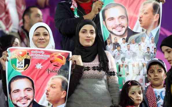 Prince Ali_Bin_Al-Hussein_Women_Fans_May_3