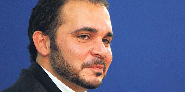 Prince Ali_Bin_Al_Hussein_head_and_shoulders