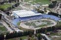QEII stadium_May_4