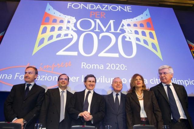 Roma-2020 24-05-12