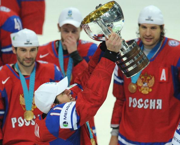 Russia ice_hockey_team_21_May