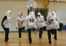 Saudi Arabian_Women_May_25