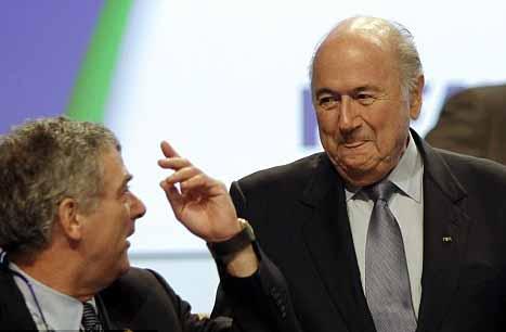 Sepp Blatter_May_25