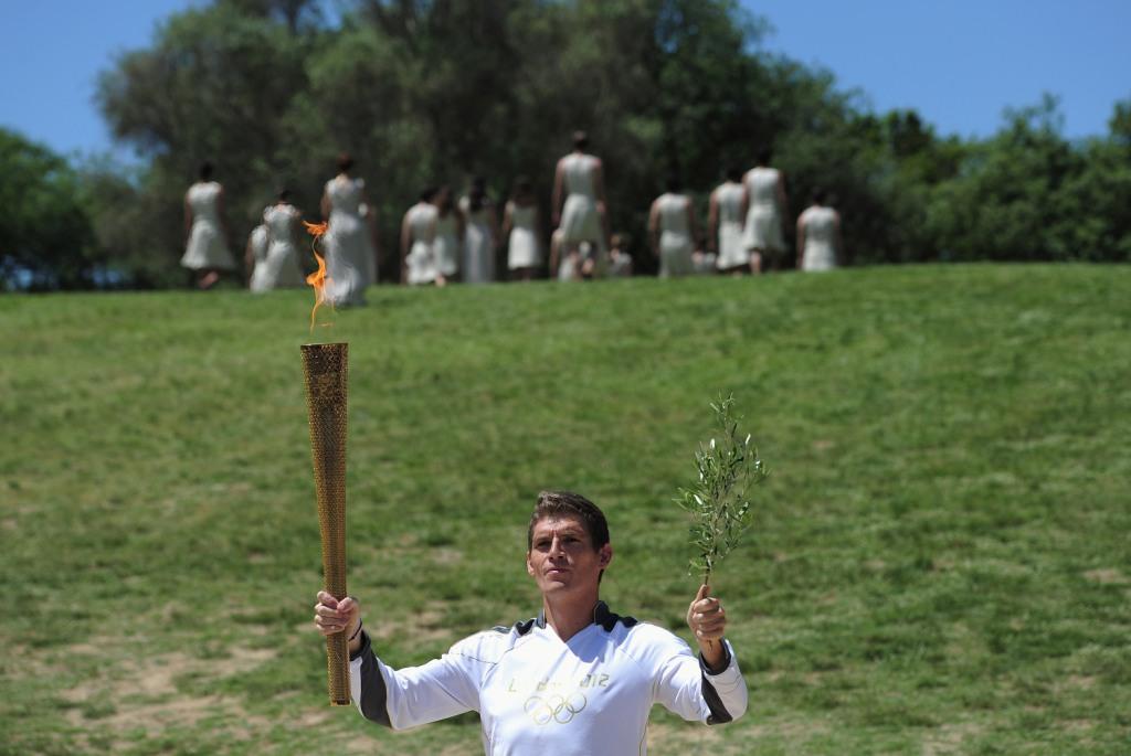 Spyros Gianniotis_09-05-1221