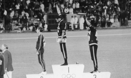 Tommie Smith_center_and_John_Carlos_right__21-05-121