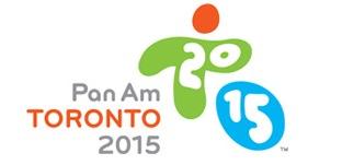 Toronto Games_
