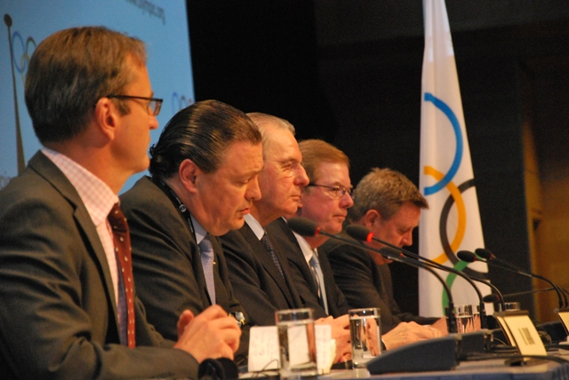 USOC sign_revenue_sharing_deal_with_IOC_Quebec_City_May_24_2012