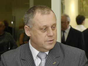 Volodymyr Gerashchenko_head_and_shoulders