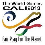 World Games_logo_May_25