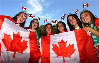 canada 2015_womens_world_cup_supporters_23-05-12