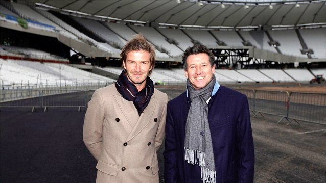 david beckham_and_sebastian_coe_16-05-12