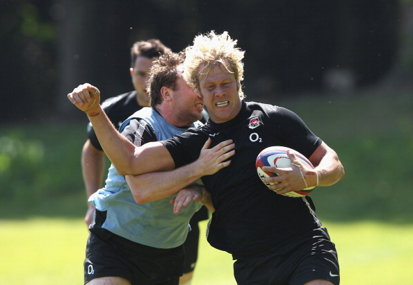 england rugby_training_session_25-05-12