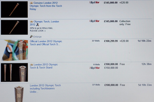 london 2012_olympic_torch_ebay_29-05-12
