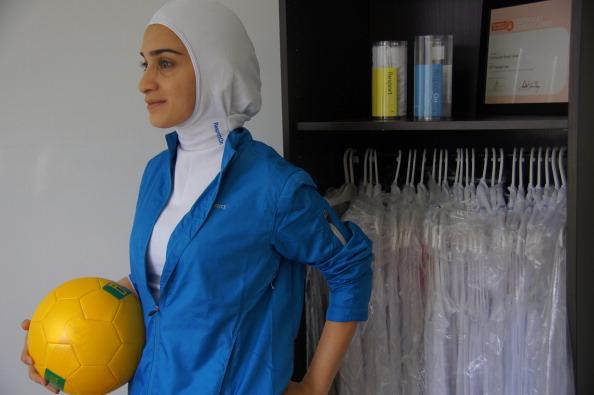 sport hijab_24-05-12