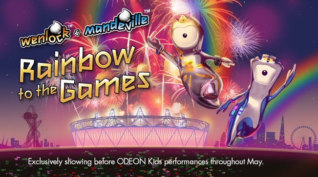wenlock and_mandeville_rainbow_to_the_games_08-05-121