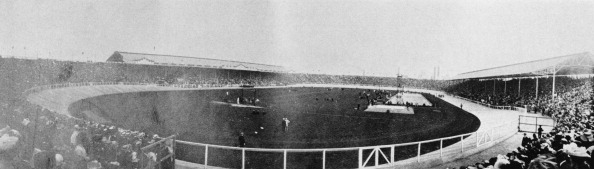 1908 Olympic_Stadium_June_3