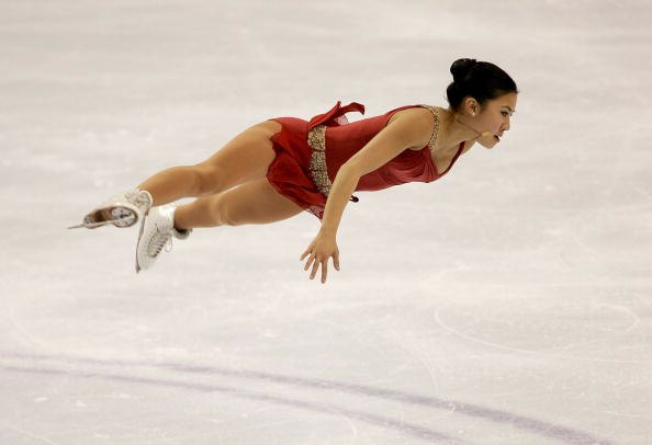 2 Michelle_Kwan_June_10