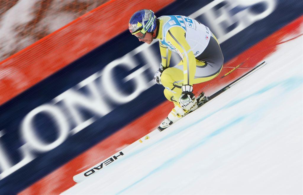Alpine skiing_20_June