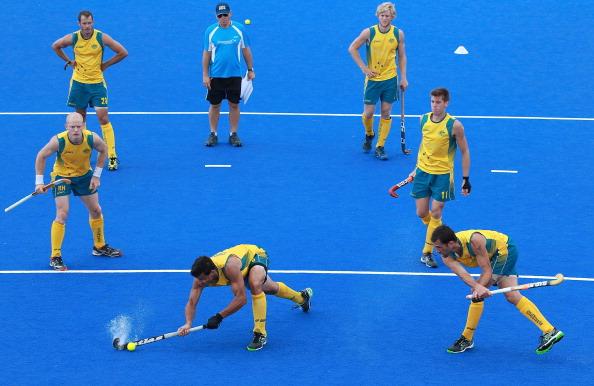Australian mens_hockey_20_June