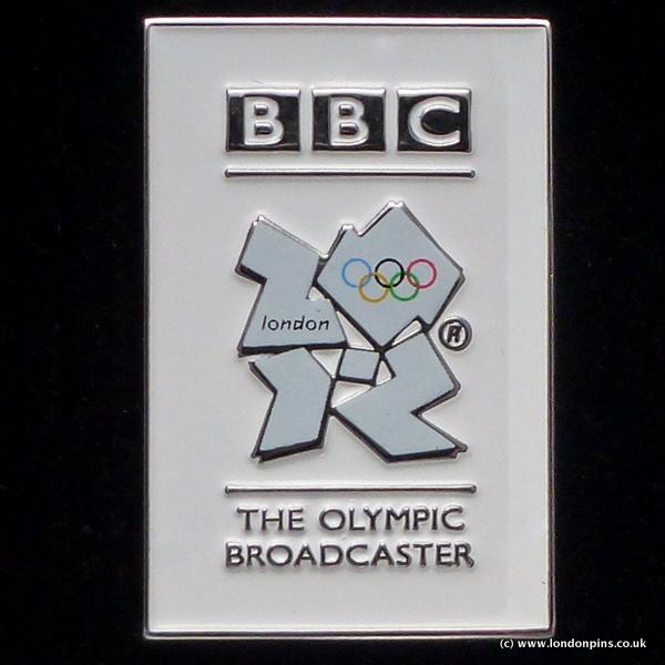 BBC pin