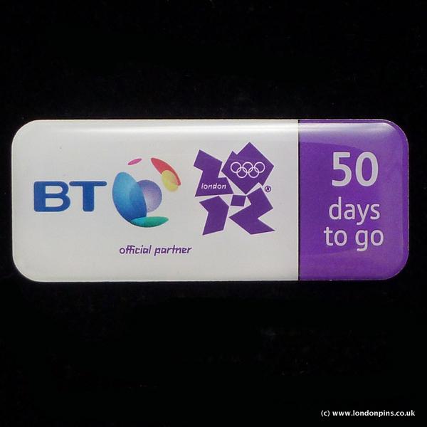 BT countdown_pin