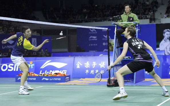 BWF World_Superseries_13-06-12