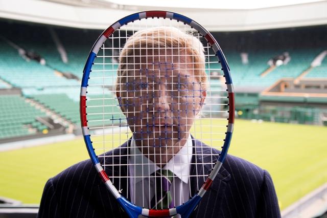 Boris Becker_at_Wimbledon_in_VisitBritain_video_June_2012