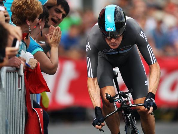 Bradley Wiggins_Tour_de_France_prologue_Liege_June_30_2012