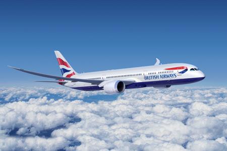 British Airways_1_25_June