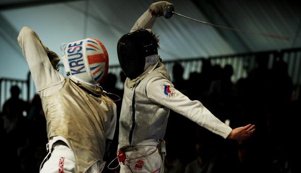 British Richard_Kruse_L_competes_against_Russian_Alexey_Cheremisinov_18-06-121