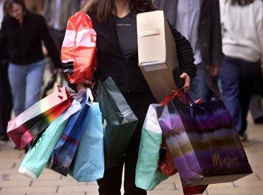 Consumer spending_24_June
