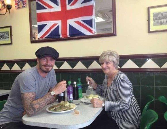 David Beckham_in_East_End_for_VisitBritain_app_June_2012