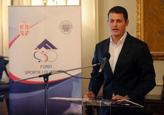 Djordje Visacki_at_podium
