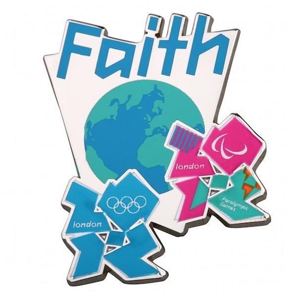 Faith pin_-_new