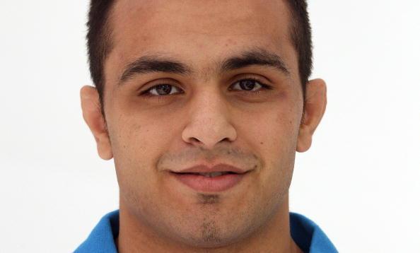 Farzad Tarash_08-06-121